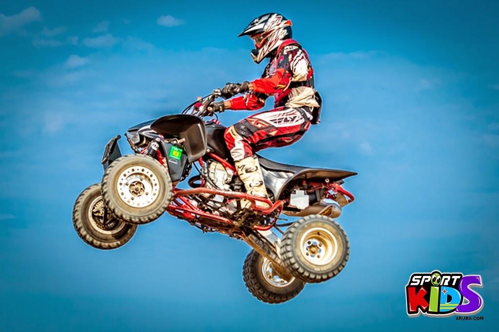 extreme motorcross Aruba - moto%2Bcross%2BGrape%2Bfiled%2BApril%2B2015-91.jpg