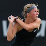 Annika Beck - Topshelf Open 2014 - DSC_8610.jpg
