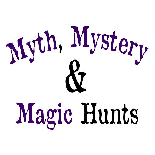 MMM Hunts