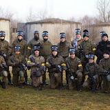 2014.12.17 Zajęcia WP 7BKPow