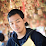 Nattapong Thammasan's profile photo