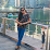 Rekha Mano's profile photo