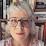 Deborah Reid's profile photo