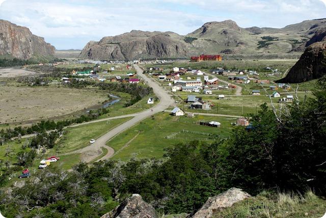 el-chalten-village-1000