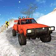 Game Truck Driver 3D - Offroad APK for Windows Phone