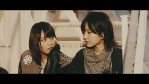 MV】僕以外の誰か(Short ver.) _ NMB48[公式].mp4 - 00001