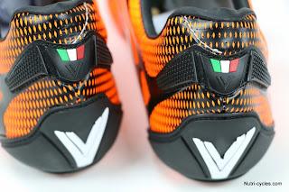 chaussures-velo-vittoria-ikon-6560.JPG
