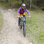 Trailbiken Vinschgau jagdhof.bike (29).JPG