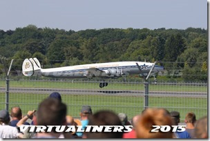 06_Open_Day_Hamburg_Airport_2015_0052-VL