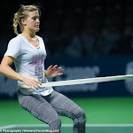 Eugenie Bouchard - BNP Paribas Fortis Diamond Games 2015 -DSC_7421-2.jpg