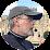 Sean M. Madden's profile photo