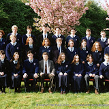 1995_class photo_Carvalho_6th_year.jpg