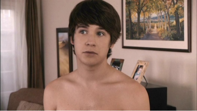 Devon werkheiser fake naked