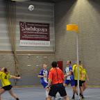 Westrijden DVS 2 en Kampioenswedstrijd DVS 1 op 6 Februari 2015 110.JPG