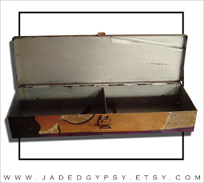 gypsy_box4