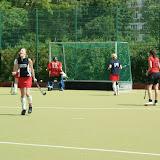 Feld 07/08 - Damen Oberliga in Rostock - DSC01833.jpg