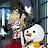 雪梨淺淺 avatar image
