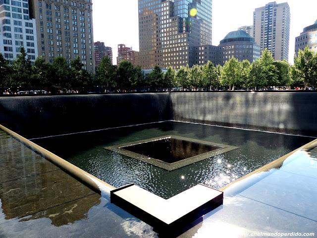 memorial-11-s.JPG