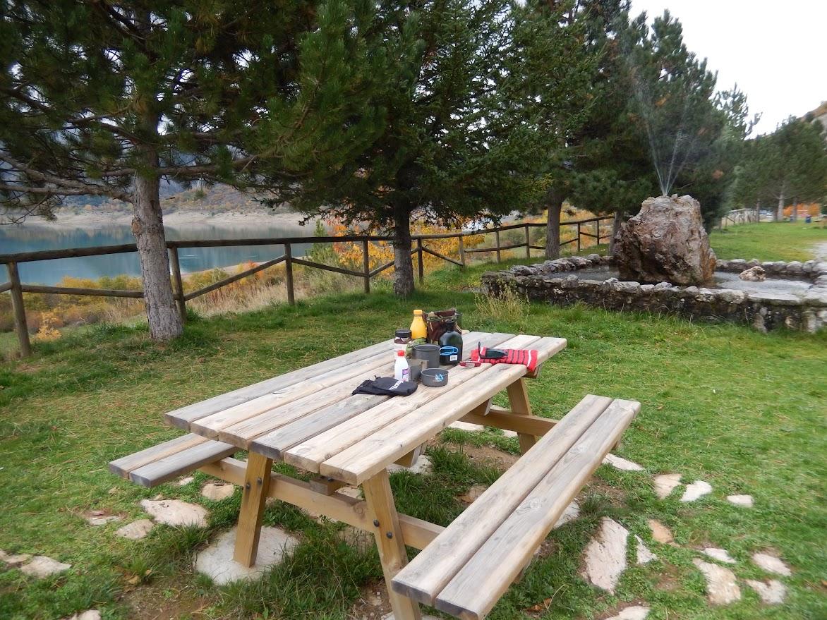Mi KIT de cocina campero (Hornillo Trangia, Triangle, etc.) DSCN0340