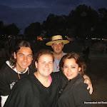 Prolegomenos2008_061.jpg