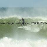 _DSC8825.thumb.jpg