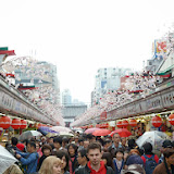 2014 Japan - Dag 5 - mike-P1050597-0133.JPG