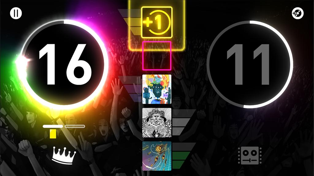 [Gameplay_-_Card_Scoring%5B2%5D]