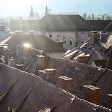 Graz and Maribor - Vika-9251.jpg
