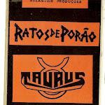 ratos89.jpg