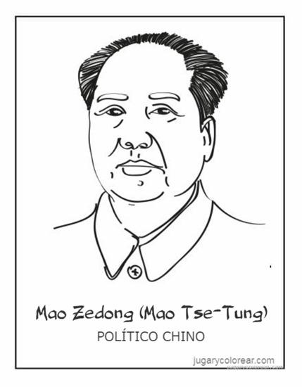 [Mao+Tse-Tung%5B2%5D]