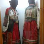 Острогожский краеведческий музей 021.jpg