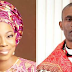 Mrs Ambode is a true woman of God- CAN justifies sack of chaplain