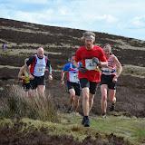 Midgeley Moor set 2 2014