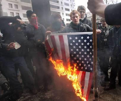 [antifa+flag+burning2%5B4%5D]