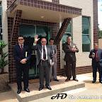 Inaugurção Da Congregação de PIAI - Ibiuna -SP- (33).jpg