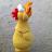 Rebecca Davis avatar image