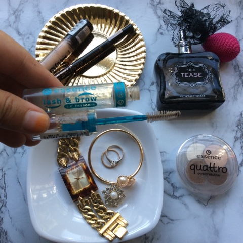 seo, images, drugstore, watson malaysia, guardian malaysia, essence, essence malaysia, affordable makeup malaysia, malaysia, cheap makeup, makeup