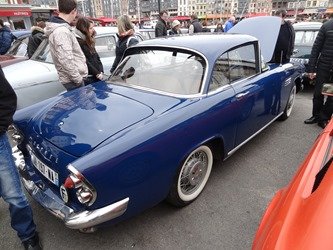 2017.04.30-072 Simca Coupé
