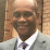 William Gittens's profile photo