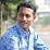 nikhil patil's profile photo
