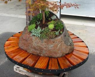 boulder-bench-planter3