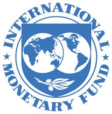 O Fundo Monetário Internacional – FMI Tem (01) Vaga De Emprego Nesta Sexta-Feira 20 De Agosto De 2021