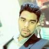 Ranjith. P.Raj