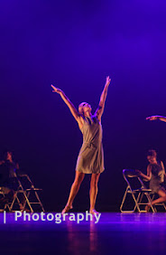 HanBalk Dance2Show 2015-5417.jpg