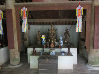 0034Ngo_Quyen_Temple