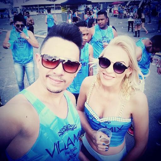 Villa Mix Festival 2015 - 6
