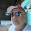 Roberto Fruteiro's profile photo