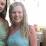 Elaine Wiedemer's profile photo