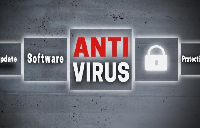 أفضل برنامج حماية للكمبيوتر ويندوز 10