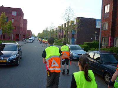 FFS 25-04-2014 Koningsskate